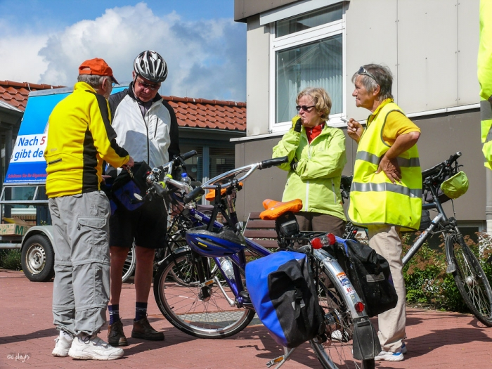 tandem_on_tour-011