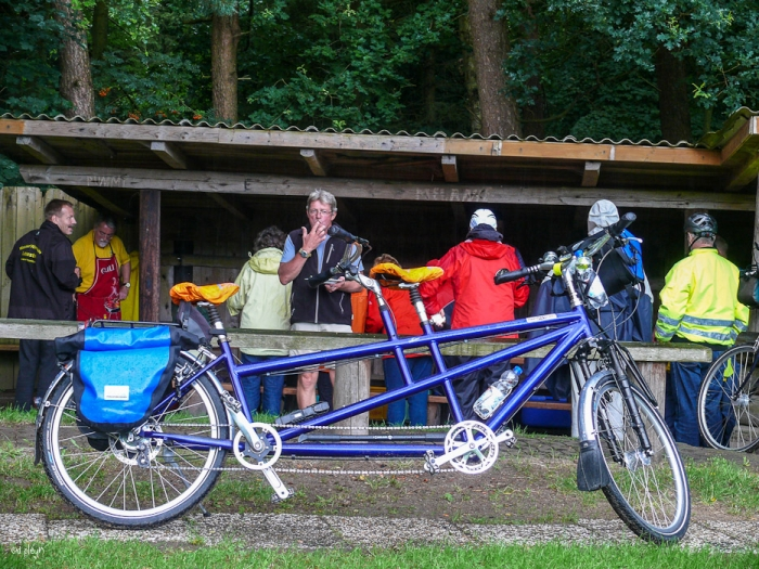 tandem_on_tour-096